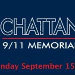Chattanooga Events Calendar — Special Events Calendar